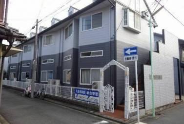 ベルトピア名古屋17 206号室 (名古屋市中村区 / 賃貸アパート)