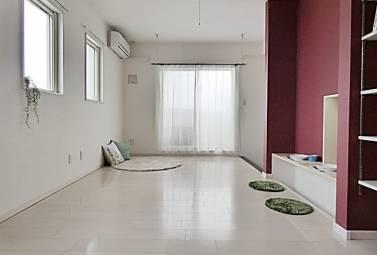 Gradito(グラディート) 201号室 (名古屋市瑞穂区 / 賃貸アパート)