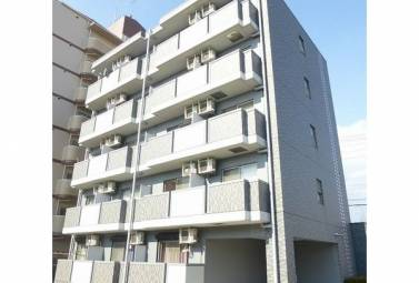 サンリット中郷 101号室 (名古屋市中川区 / 賃貸マンション)