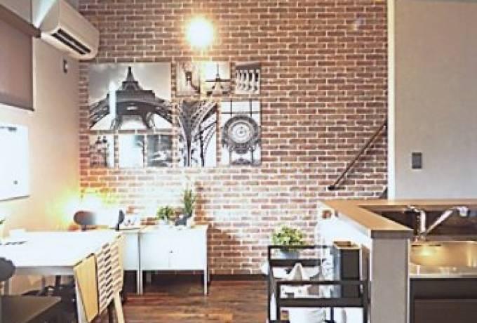 ESPRESSO岩塚 2D号室 (名古屋市中村区 / 賃貸アパート)