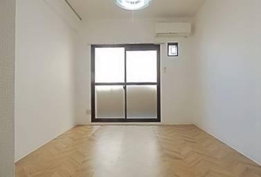 メゾン・ド・セティエーヌ 202号室 (名古屋市中区 / 賃貸マンション)