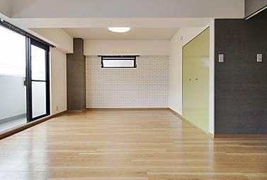 シャンテニエ 3E-2号室 (名古屋市名東区 / 賃貸マンション)