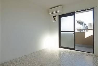 メゾン・ド・セティエーヌ 607号室 (名古屋市中区 / 賃貸マンション)