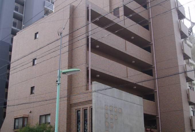 アイビーリーグ大曽根 501号室 (名古屋市東区 / 賃貸マンション)