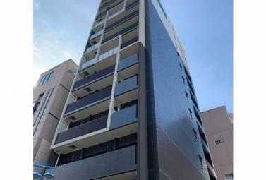 プレサンス広小路通パルス 0801号室 (名古屋市中区 / 賃貸マンション)