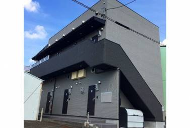 ディアコート堤(ディアコートツツミ) 105号室 (名古屋市南区 / 賃貸アパート)