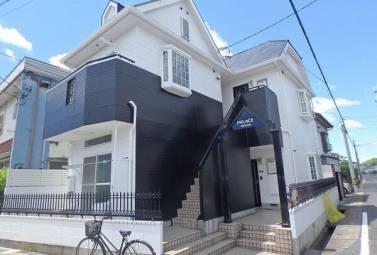 パレス海老山 102号室 (名古屋市天白区 / 賃貸アパート)