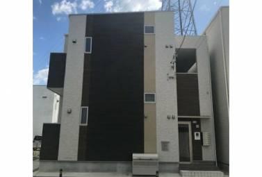 ユグドラシル高畑 203号室 (名古屋市中川区 / 賃貸アパート)