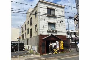 メゾン川名公園 305号室 (名古屋市昭和区 / 賃貸マンション)