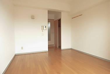 ランドハウス八事 1002号室 (名古屋市昭和区 / 賃貸マンション)