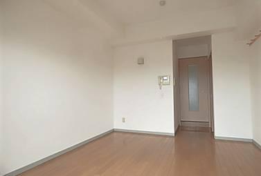 ランドハウス八事 0201号室 (名古屋市昭和区 / 賃貸マンション)