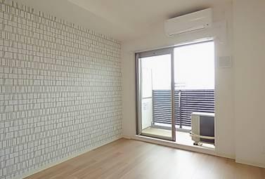 アステリ鶴舞トゥリア 0406号室 (名古屋市中区 / 賃貸マンション)