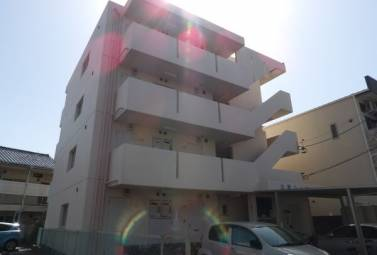 北原ハイツ 401号室 (名古屋市瑞穂区 / 賃貸マンション)
