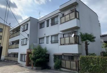 第2ホワイトキャステル 102号室 (名古屋市名東区 / 賃貸マンション)