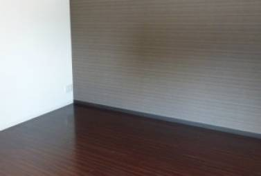 ヴァリエ東別院 403号室 (名古屋市中区 / 賃貸マンション)