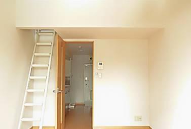 ラ チトラル東別院 203号室 (名古屋市昭和区 / 賃貸アパート)