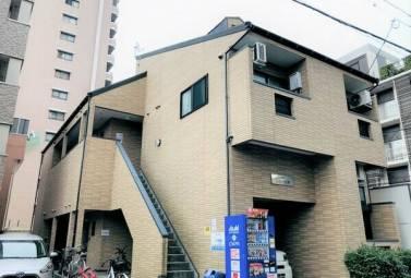 Loft日比野 101号室 (名古屋市熱田区 / 賃貸アパート)