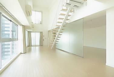 レジディア東桜II 1410号室 (名古屋市東区 / 賃貸マンション)