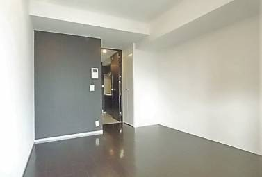 シエルブルー栄 0806号室 (名古屋市中区 / 賃貸マンション)