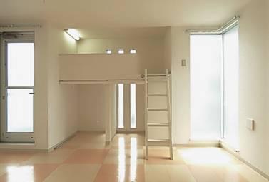 ノヴェル大曽根 301号室 (名古屋市北区 / 賃貸マンション)