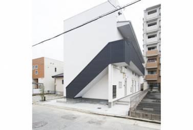 外新町フォート(ソトシンマチフォート) 205号室 (名古屋市中川区 / 賃貸アパート)