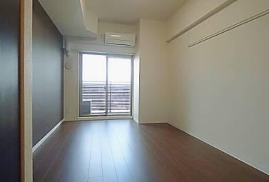 ディアレイシャス浅間町 1303号室 (名古屋市西区 / 賃貸マンション)