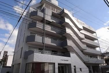 05_アーバン佐々木36 3C号室 (名古屋市昭和区 / 賃貸マンション)
