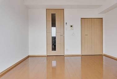 エコロジー栄レジデンス 904号室 (名古屋市中区 / 賃貸マンション)