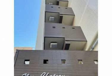 ニューシャトー 603号室 (名古屋市中区 / 賃貸マンション)