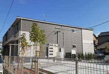 フェリーチェ 102号室 (名古屋市天白区 / 賃貸アパート)