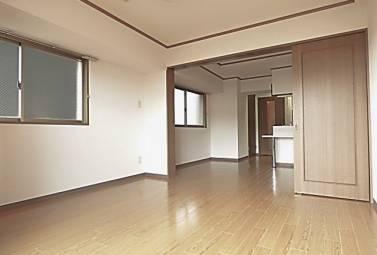 サン・ミズホビル 0503号室 (名古屋市瑞穂区 / 賃貸マンション)