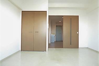 T's Dream名駅 303号室 (名古屋市中村区 / 賃貸マンション)