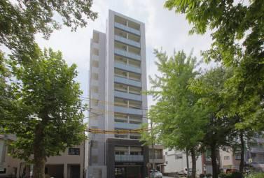 シュトラール千代田 902号室 (名古屋市中区 / 賃貸マンション)