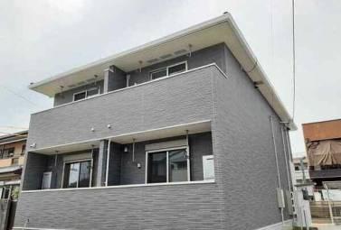 サンライズハイム 102号室 (名古屋市緑区 / 賃貸アパート)