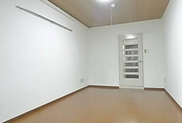 ハイシティ岩田 401号室 (名古屋市千種区 / 賃貸マンション)
