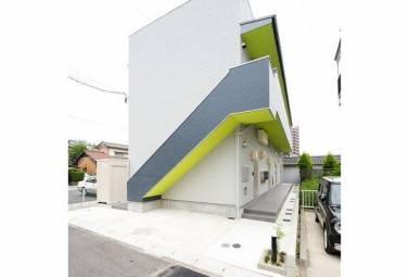 La forte(ラフォルテ) 103号室 (名古屋市千種区 / 賃貸アパート)