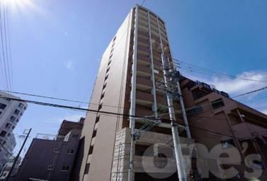 プレサンス上前津リラクシア 302号室 (名古屋市中区 / 賃貸マンション)