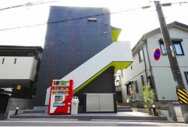 ブルーアゲート 202号室 (名古屋市中川区 / 賃貸アパート)