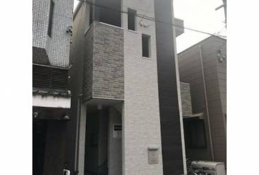 PLAT 105号室 (名古屋市東区 / 賃貸アパート)