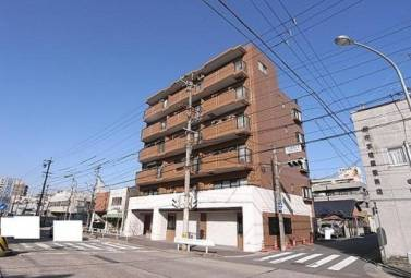 オーローラル広見 302号室 (名古屋市昭和区 / 賃貸マンション)