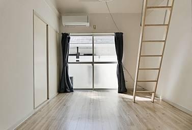 ACT川名 202号室 (名古屋市昭和区 / 賃貸アパート)