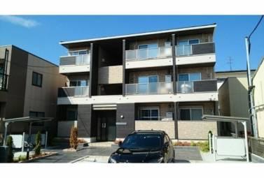 ミ・カーサ 102号室 (名古屋市中川区 / 賃貸アパート)