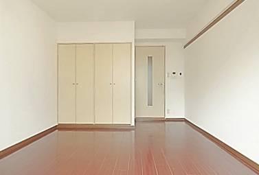サンライズ駒方 101号室 (名古屋市昭和区 / 賃貸マンション)