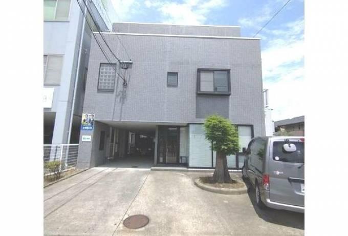 パークサイドセブン 201号室 (名古屋市西区 / 賃貸マンション)