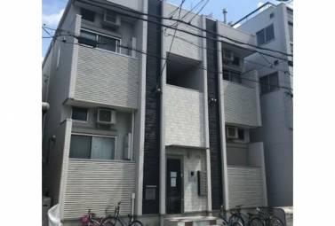 ハーモニーテラス鶴舞 203号室 (名古屋市昭和区 / 賃貸アパート)