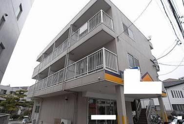 シェ・モア平針 3F号室 (名古屋市天白区 / 賃貸マンション)