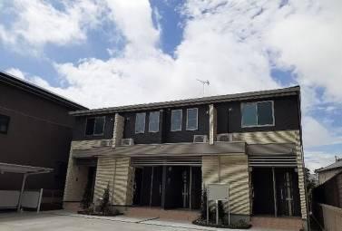 バーベナ(Verbena) 101号室 (名古屋市中川区 / 賃貸アパート)