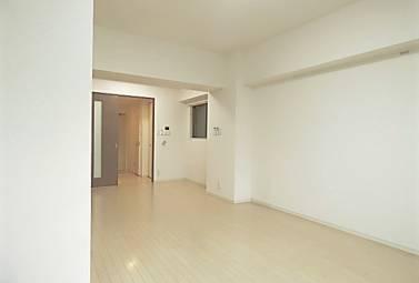 KDXレジデンス神宮前 1009号室 (名古屋市熱田区 / 賃貸マンション)