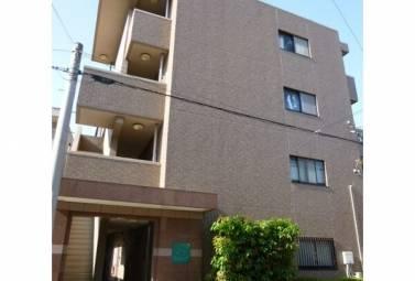レージュ城西 302号室 (名古屋市西区 / 賃貸マンション)