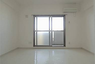 T's Dream名駅 505号室 (名古屋市中村区 / 賃貸マンション)